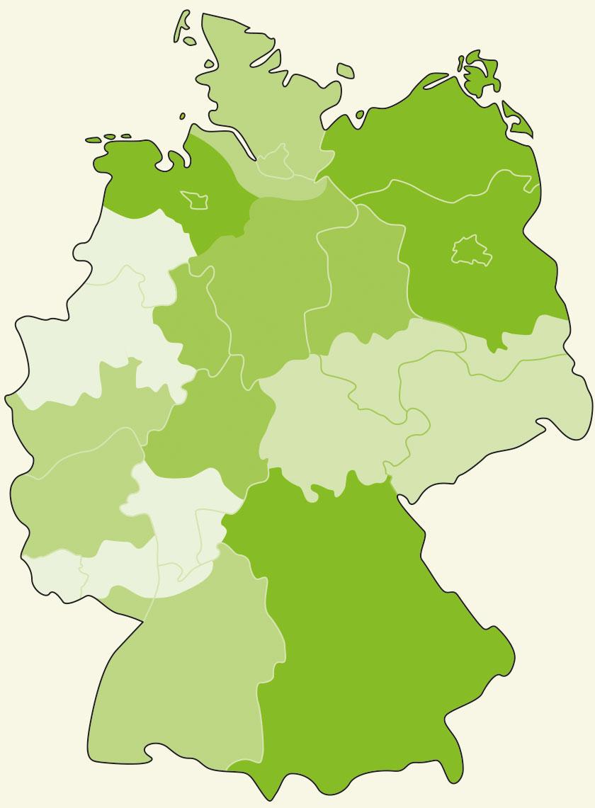 Vertrieb Stones Eco Fugensand Deutschland