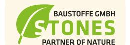 STONES Baustoffe GmbH
